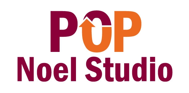 Pop-Up Noel Studio