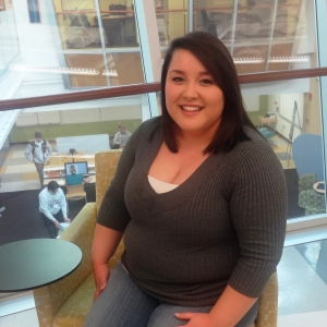 November Consultant of the Month- Erin Leigh