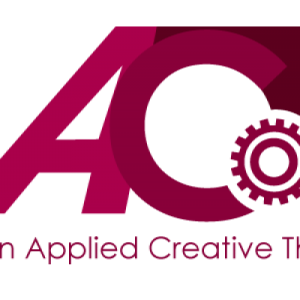 Minor in ACT logo