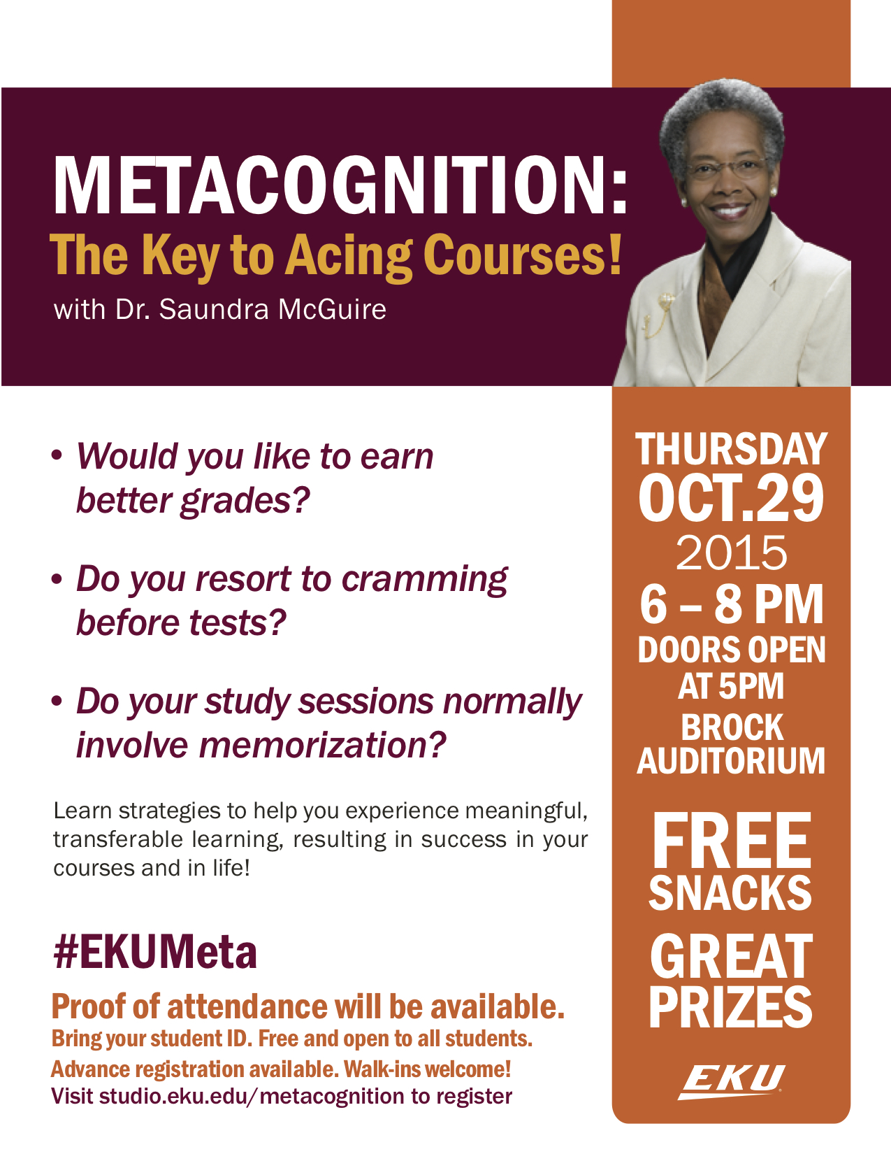 Metacognition flyer 1